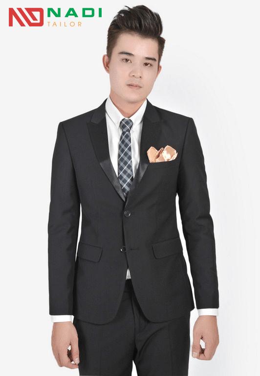 Áo vest cao cấp không phải là sản phẩm rẻ tiền, không phải ai cũng có khả năng sở hữu những bộ vest cao cấp
