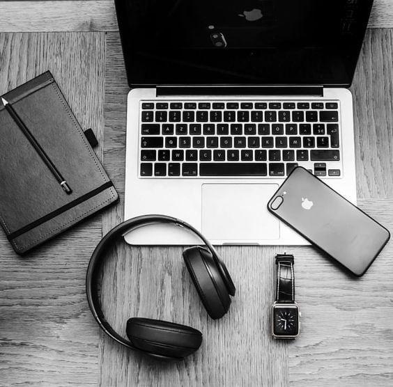 Laptop Cho Dân Văn Phòng Dưới 10 Triệu 2021 Không Thể Bỏ Lỡ!