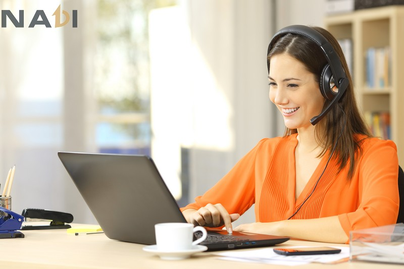 Mặc dù có việc làm ổn định, nhưng giới văn phòng vẫn luôn tìm kiếm việc làm thêm.