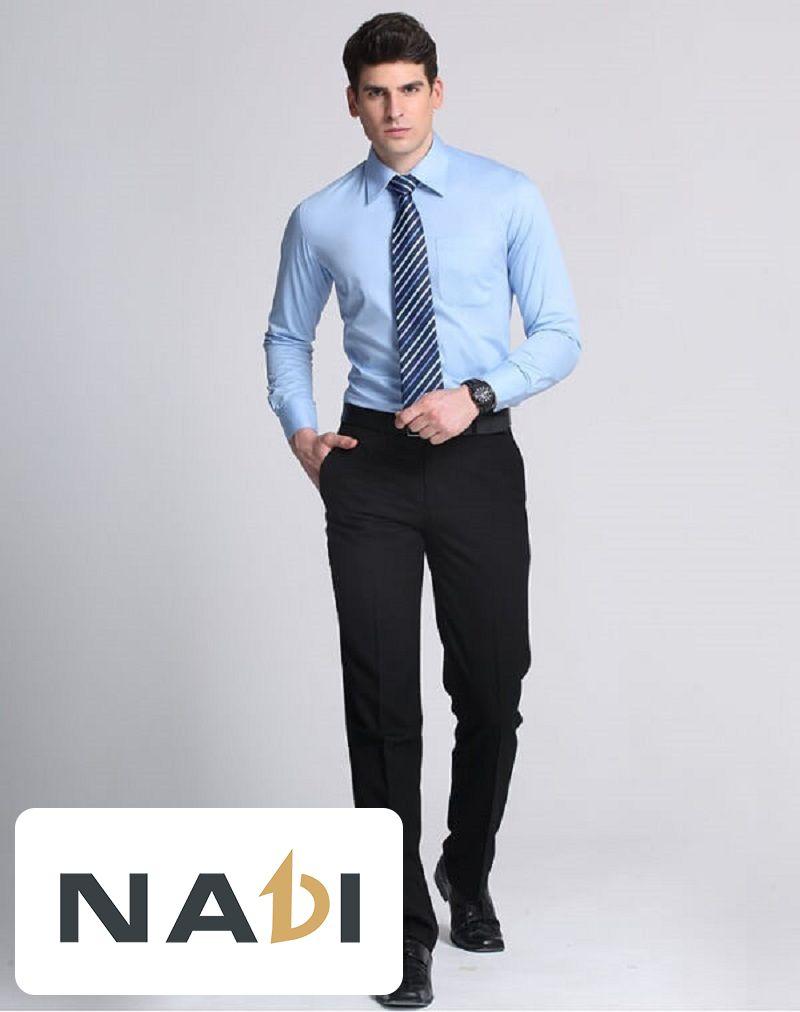NADI cam kết tất cả các nguồn hàng vải đều có xuất sứ rõ ràng, ổn định. Sở hữu ưu điểm thấm hút mồ hôi nhanh