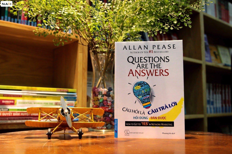 Có lẽ bạn nên thuộc nằm lòng, từng câu, từng chữ trong cuốn sách này!